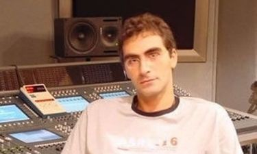 Eurovision 2013: Ο Δημήτρης Κοντόπουλος θα συμμετέχει με το Αζερμπαϊτζάν