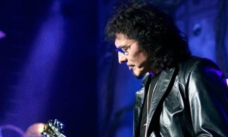 Eurovision 2013: Άρωμα Black Sabbath στον φετινό διαγωνισμό!