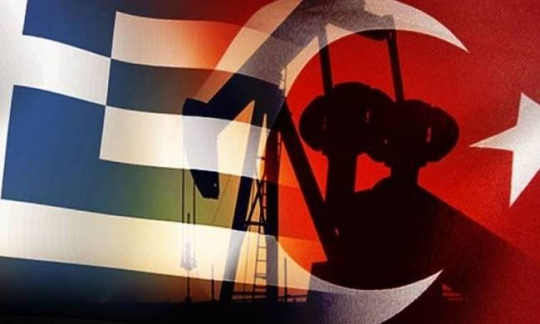 WSJ: Γιατί βλέπει εντάσεις στις σχέσεις Ελλάδας-Τουρκίας