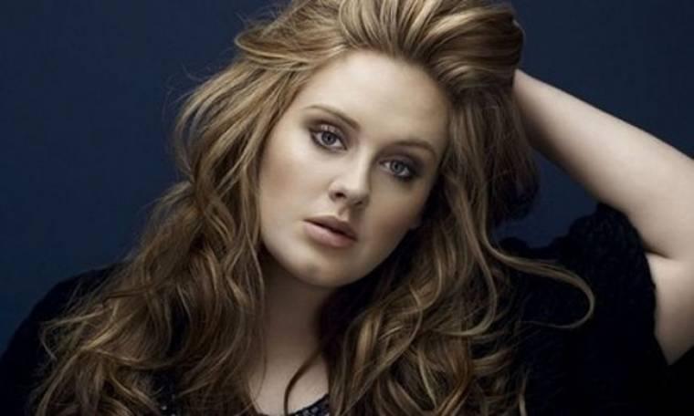 Adele: Το επόμενο άλμπουμ και η μητρότητα