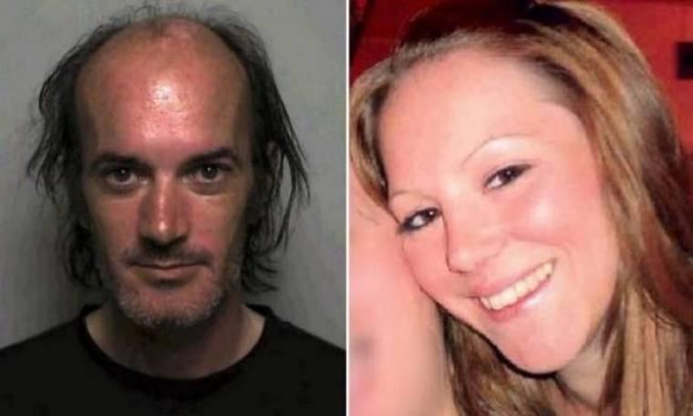 Απίστευτο: Απήγαγε 26χρονη μοντέλο λέγοντάς της ότι ήταν... κατάσκοπος