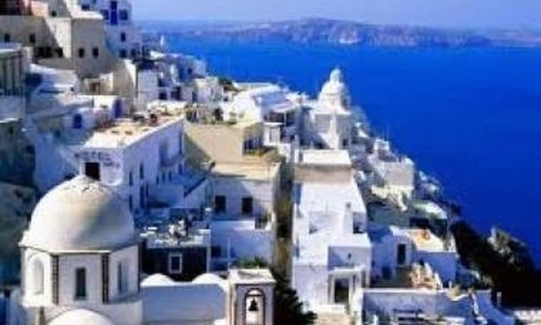 «Welcome home» το μήνυμα της Ελλάδας προς τους τουρίστες