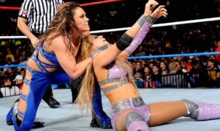 Superstars: Μπορούν και οι Divas (videos)