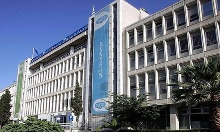 ΕΡΤ: Οι δημοσιογράφοι κήρυξαν 48ωρη απεργία