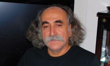 Αγάθωνας Ιακωβίδης: «Με τον Ζαφείρη Μελά ούτε στον ίδιο πλανήτη δεν θέλω να είμαι»