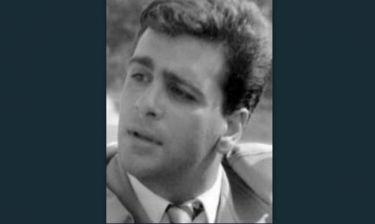 Πώς είναι σήμερα στα 77 του χρόνια ο Κώστας Κακκαβάς;