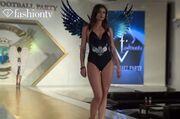 Το πρώτο Experiential Fashion Angels Party είναι γεγονός