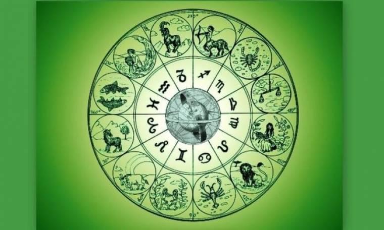 Ημερήσιες προβλέψεις για όλα τα ζώδια για την Τρίτη 12-3