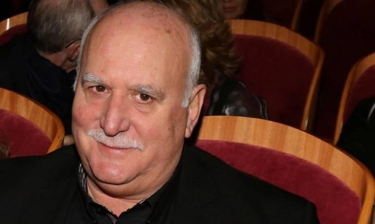 Γιώργος Παπαδάκης: «Δεν έχω ζητήσει ποτέ στη ζωή μου ρουσφέτι»