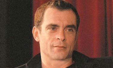 Κωνσταντίνος Μαρκουλάκης: «Δεν είμαι διπλοθεσίτης»
