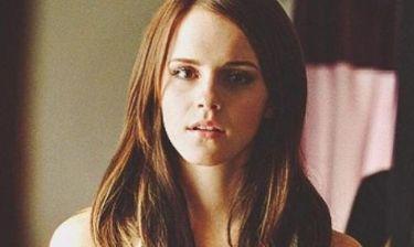 Το κορίτσι του Χάρι Πότερ κάνει στριπτίζ!
