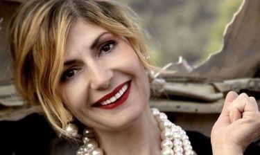 Η Μαρία Γεωργιάδου διηγείται πως ο Στρατής Τσίρκας στάθηκε αφορμή να αγαπήσει την Αθήνα