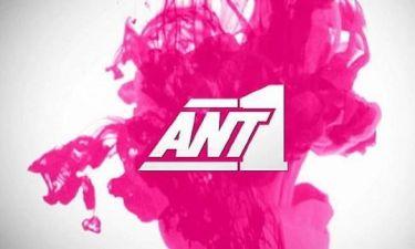 ΑΝΤ1: Κρούση στον Ζαχαράτο για νέο show