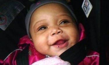 Τραγικό: Πυροβόλησαν 5 φορές μωρό για να εκδικηθούν τον πατέρα του