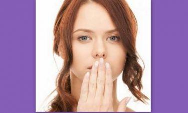 5 ψέματα που λέμε στον γυναικολόγο μας