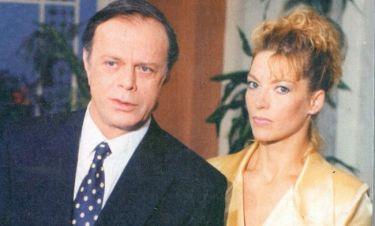 Ο μυστηριώδης θάνατος της ηθοποιού Τζώρτζια Θεοδώρου