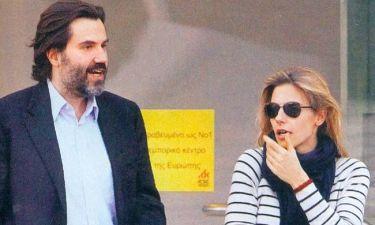Κοτοβός-Βιγκόπουλος: Αγορές πριν τον γάμο