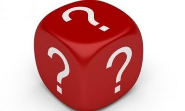 Ποια πανελίστρια της Μενεγάκη είναι έγκυος;