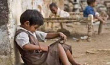 Πακιστάν: Βάζουν φτωχά παιδιά να μεταφέρουν βόμβες