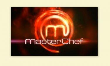 Το άγνωστο ειδύλλιο στο  Master Chef- Διαβάστε ποιοι παίχτες «τα έφτιαξαν»