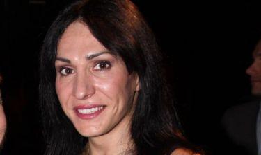 Μίνα Ορφανού: Έκθεση με φιλανθρωπικό χαρακτήρα