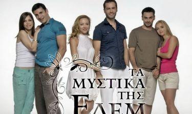Πρωταγωνίστρια των «Μυστικών της Εδέμ» λόγω υπερβολικών απαιτήσεων δεν μπήκε στην εκπομπή του Λουκάκου!