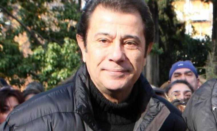"""Δάνης Κατρανίδης: «Η ελληνική τηλεόραση """"πιάστηκε στον ύπνο"""" αλλά πιστεύω θα ξαναβρεί το δρόμο της»"""