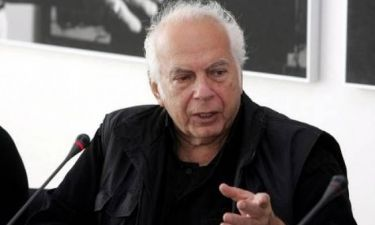 Νίκος Κούνδουρος: Οι Έλληνες δεν έχουν πεινάσει αρκετά...