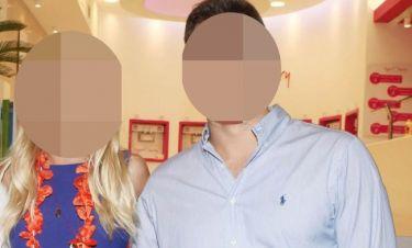 Γνωστό ζευγάρι της ελληνικής showbiz άρχισε να συζεί στα βόρεια προάστια και κάνει σχέδια γάμου