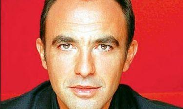 Νίκος Αλιάγας: Στην Ελλάδα για το τριήμερο! (Φωτό)