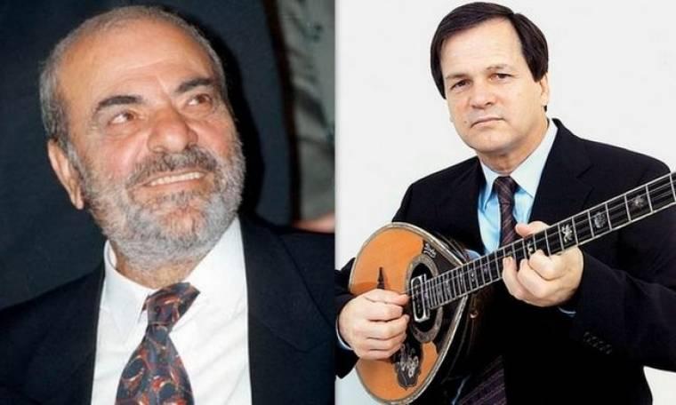 Χρήστος Νικολόπουλος: Οι δικαστικές διαμάχες με τον Καζαντζίδη και η αποκάλυψη: «Ο Στέλιος δεν δέχτηκε ποτέ ότι έγινα κάποιος»
