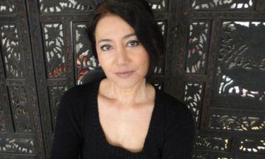 Η Ηρώ Μουκίου εξομολογείται μια τρυφερή και συγκινητική ιστορία που αφορά τον πατέρα της