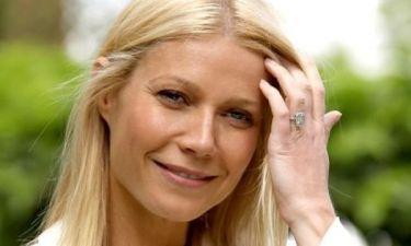 Gwyneth Paltrow: «Μου λείπει πολύ το τρίτο μου παιδί που έχασα.Κόντεψα να πεθάνω»