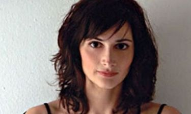 Μαρία Κωνσταντάκη: «Δεν αισθάνομαι αδικημένη που δεν έζησα τη «χρυσή» εποχή της τηλεόρασης»