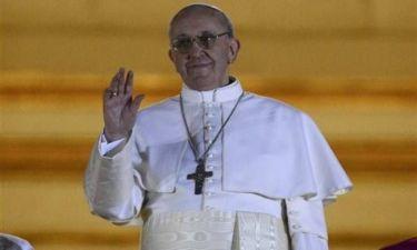 Άρχισαν τα ρουσφέτια στο νέο Πάπα