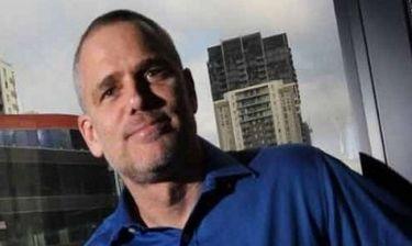 Ποιος είναι ο Έλληνας αρχιτέκτονας των πύργων της Αυστραλίας