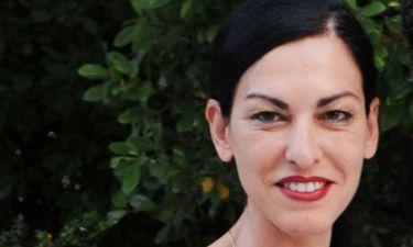 Ελένη Ψυχούλη: «Στεναχωριέμαι όταν η μαγειρική μπαίνει σε διαδικασίες ανταγωνισμού»