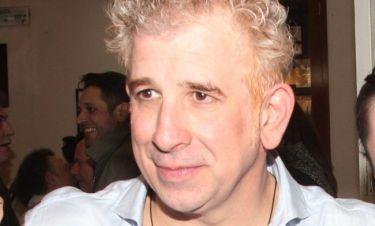 Πέτρος Φιλιππίδης: Τι κοινό έχει με τον «Ακάλυπτο»;