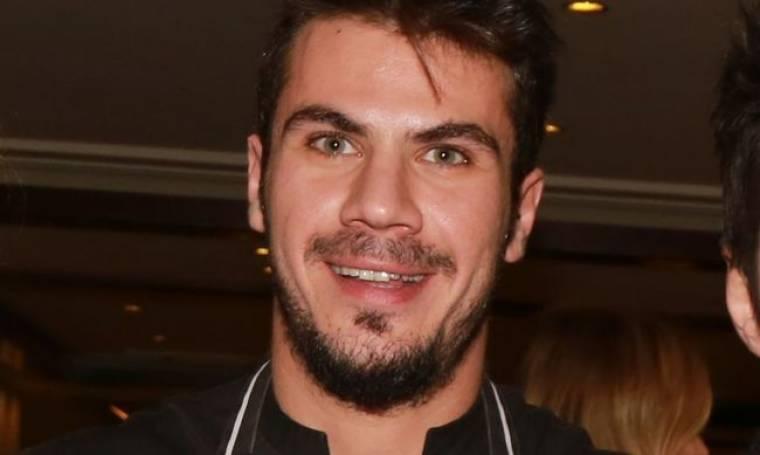 Άκης Πετρετζίκης: «Δεν υπάρχει υπερβολή σε ό,τι αφορά τις εκπομπές μαγειρικής στην τηλεόραση»