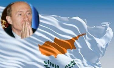 Ποιός μπορεί να «τουμπάρει» τον Πούτιν;