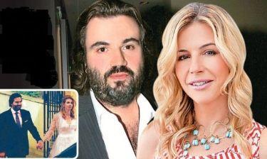 Βιγκόπουλος-Κοτοβός: Δείτε τους γαμπρό και νύφη στην εκκλησία!