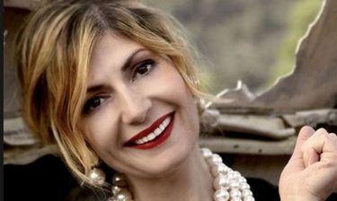 Μαρία Γεωργιάδου: «Η ζωή είναι πιο απρόβλεπτη από την τέχνη»