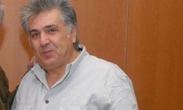 Ιεροκλής Μιχαηλίδης: «Με κυνηγούν απαιτώντας τα χρήματά τους»