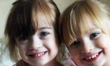 Συγκλονιστικό: Είδε τη δίδυμη αδερφή της στο δρόμο...