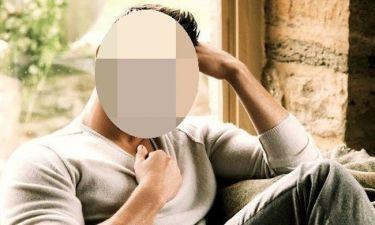 Ποιος ηθοποιός αποκάλυψε: «Θα έκανα σεξ με τον Clooney»