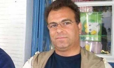 Νικόλας Βαφειάδης: «Δημοσιογράφος που σταματά το κυνήγι της είδησης παύει να είναι δημοσιογράφος»
