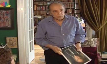 Δημήτρης Κολλάτος: Τι λέει ο ίδιος για τη σύλληψη του!