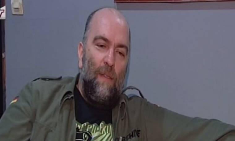 Μπάμπης Στόκας: Η διάλυση των Πυξ Λαξ, η οικογένεια του και ο Παντελίδης
