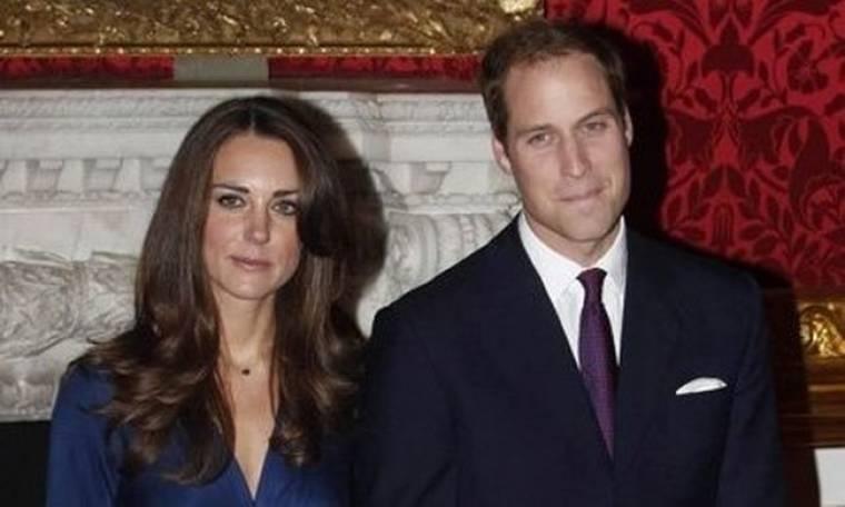 Ποια εταιρεία παραλίγο να καταρρεύσει λόγω της Kate Middleton;