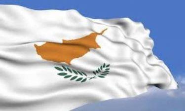 Η συγκλονιστική φωτογραφία του Κύπριου που σαρώνει